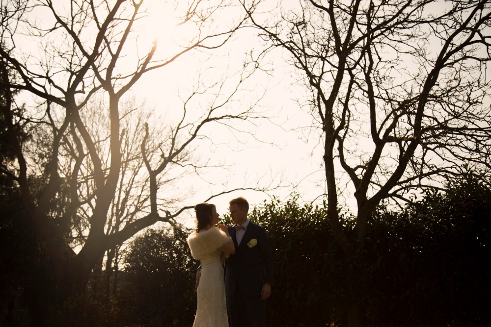 01-Huwelijk - Lies Engelen Photography klein