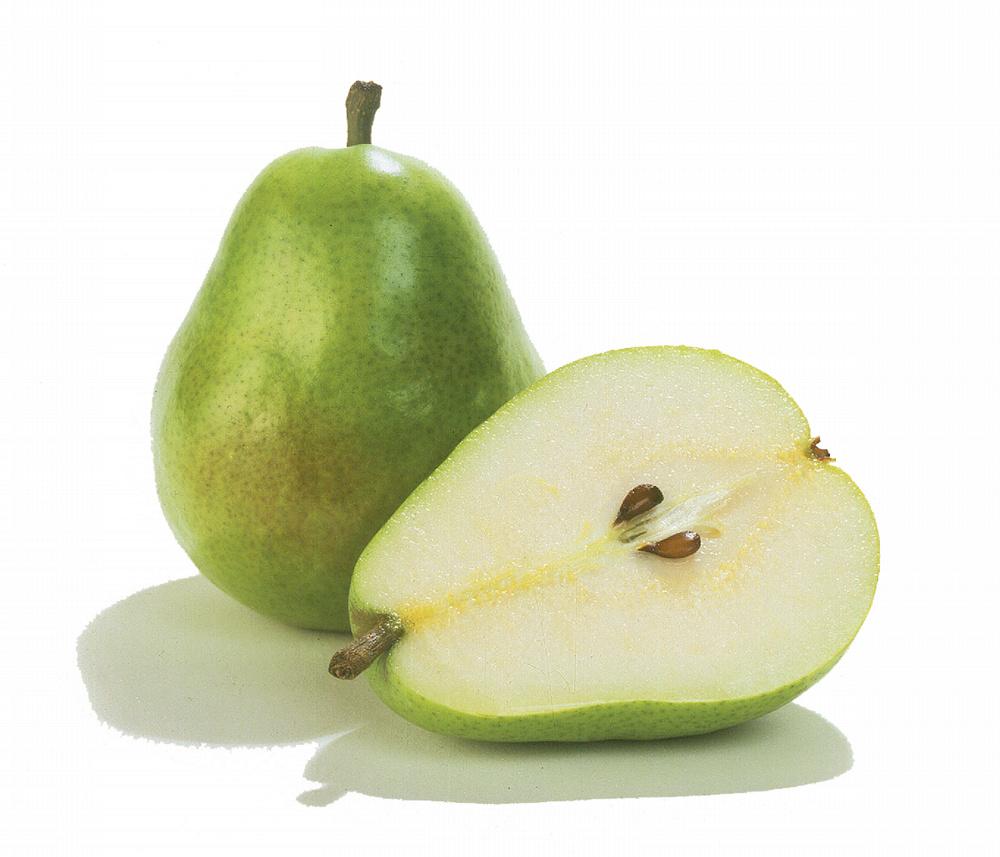 Pear photo inspiration