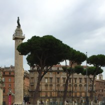Five Fabulous Free Things to Do in Rome!