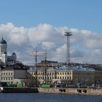 Helsinki in One Day: The 10 Best Things to Do in Finland's Capital!