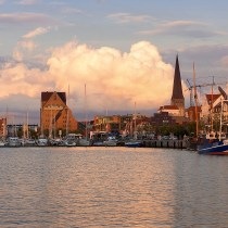 One Day in Rostock: 10 Top Sights You Must Not Miss!