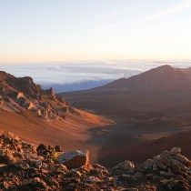 25 Best, Most Amazing Things to Do in Maui, Hawaii!