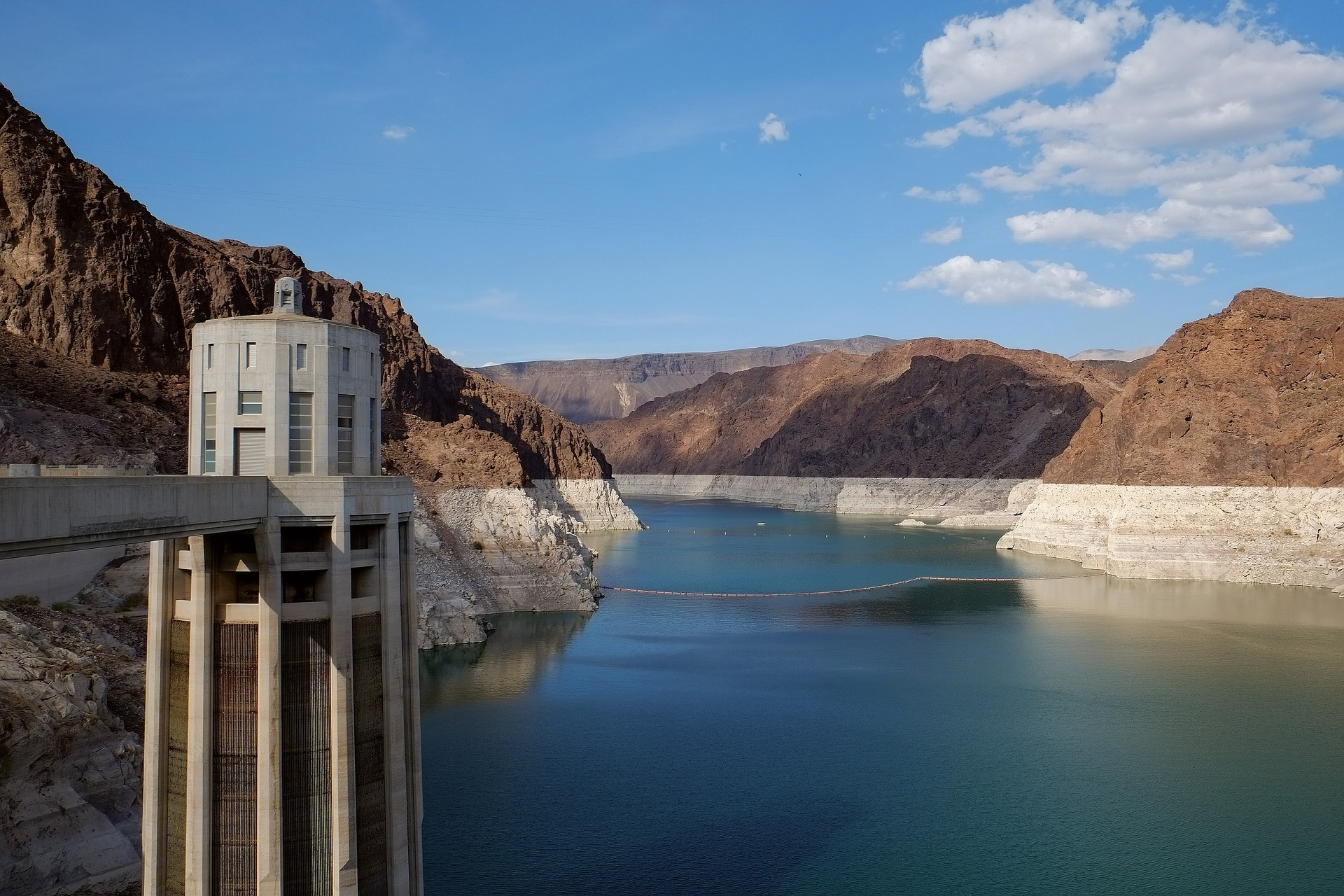 10 Best Day Trips from Las Vegas You Must Do! - It's Not