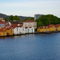 Viking Homelands Cruise: An Unforgettable Northern Europe Ocean Cruise Itinerary!