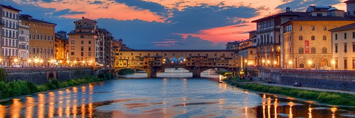 563fd10ef19 Experience the Best of Tuscany  A 7-Day Tuscany Trip Itinerary for ...