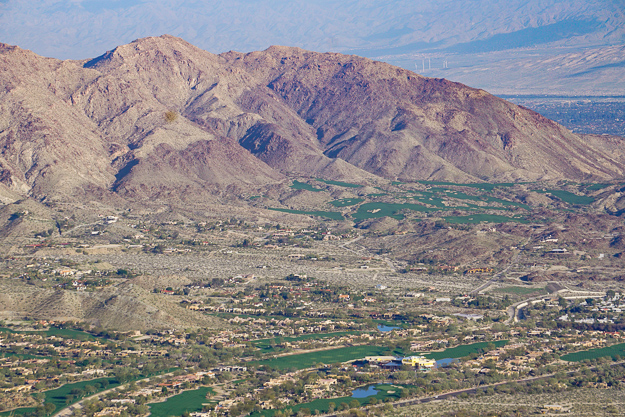 7 Amazing Day Trips from Palm Springs You Must Do! - It's ...