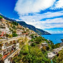 10 Best Day Trips from Sorrento You Must Do!