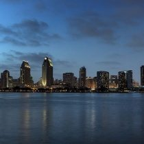 10 Fun Things to Do on a San Diego Weekend Getaway!