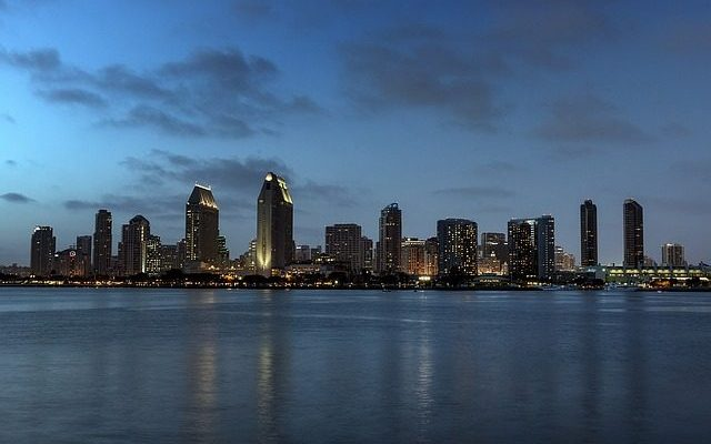 Best Things to Do on a San Diego Weekend Getaway