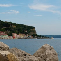 10 Fun Things to Do in Piran, Slovenia!