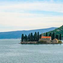 25 Amazing Things to Do in Montenegro!