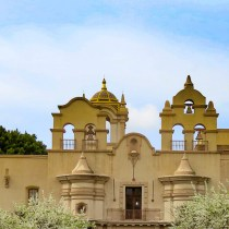 Things to Do in Balboa Park: One Day Itinerary (Art + Gardens)!
