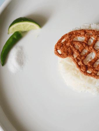 how to make gahana bori