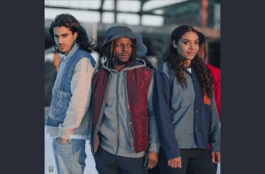 Jules Anti Fashion Project