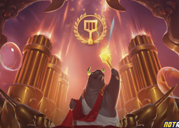 League of Legends: ARURF is officially reopened by Riot Games on the test server with a series of new changes 6