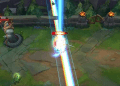 Riot updates new information about LoL Wild Rift, Lux can ultimate full map like Senna! 10