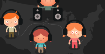 Turntable.fm is the new blip.fm