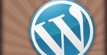 Moving from WordPress.com to WordPress.org (video tutorial)