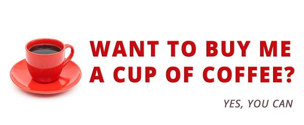 buy-me-coffee-large