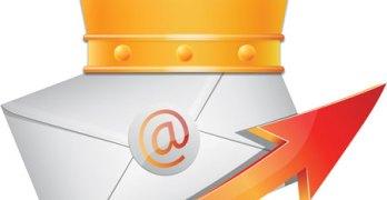 Basics of Making Money Online. Email System.