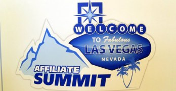 Win a Networking Pass for Affiliate Summit 2014