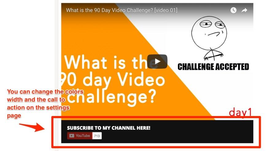 90_day_video_challenge
