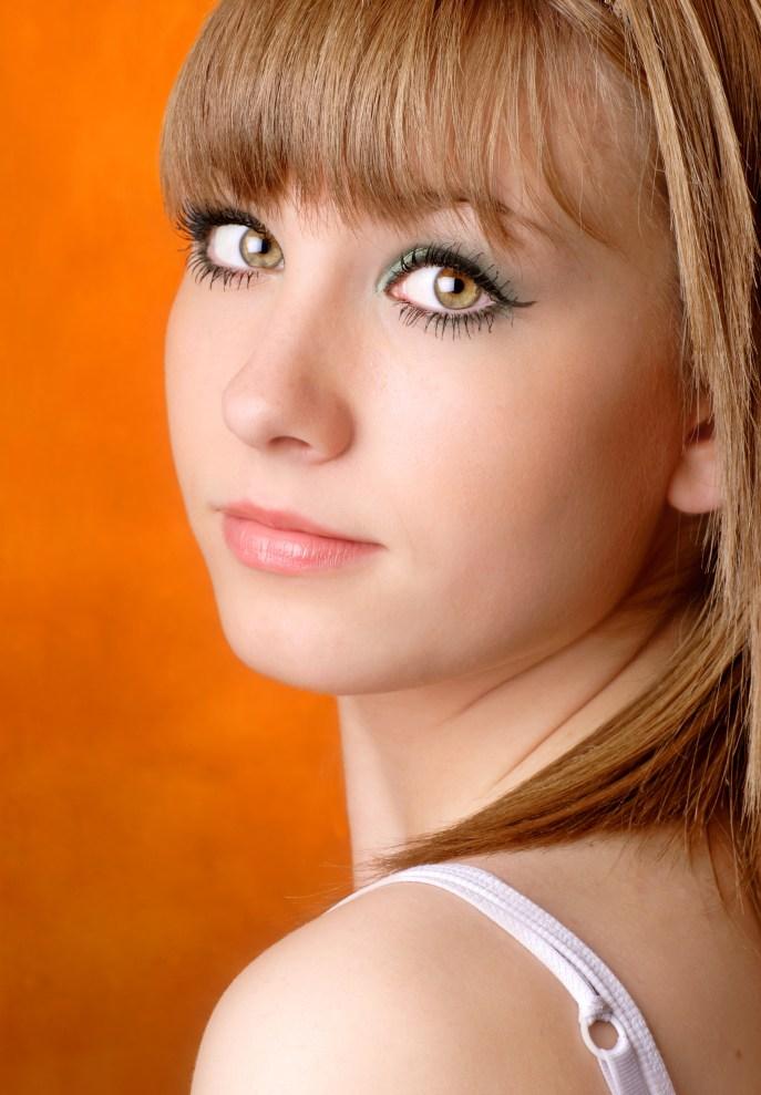 Tracy 4