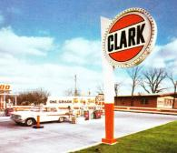 clark oil 1961 pleasantfamilyshopping