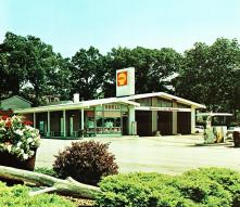 shell 1967 pleasantfamilyshopping