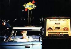 sunoco 1960 pleasantfamilyshopping