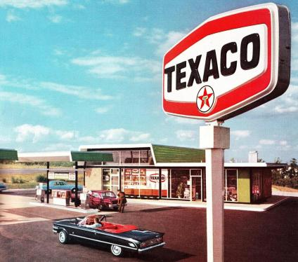 texaco matawan nj pleasantfamilyshopping