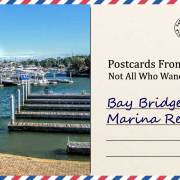 Bay Bridge Marina Review