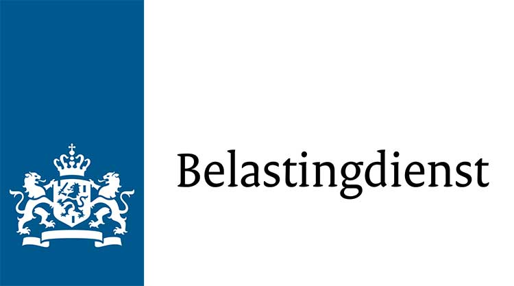 Belastingdienst is the Tax and Customs Administration service of the government of the Netherlands