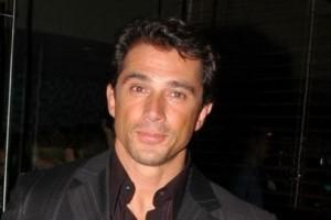 Evento en Los Pinos, negado para un actor