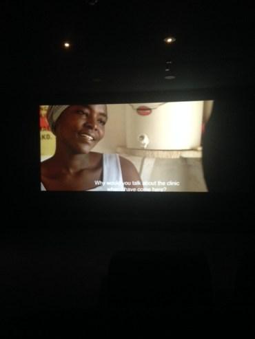 Soho Screen1