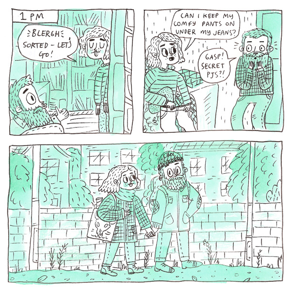 hourly-comic-day