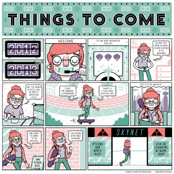 things-to-come