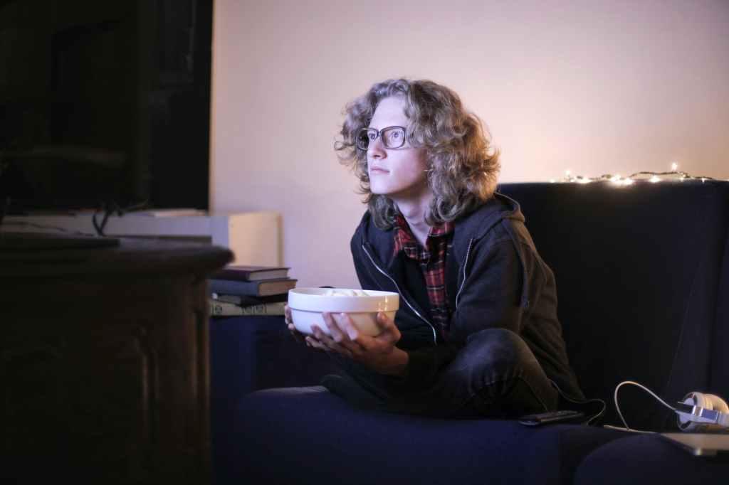 documentaries in the social studies classroom