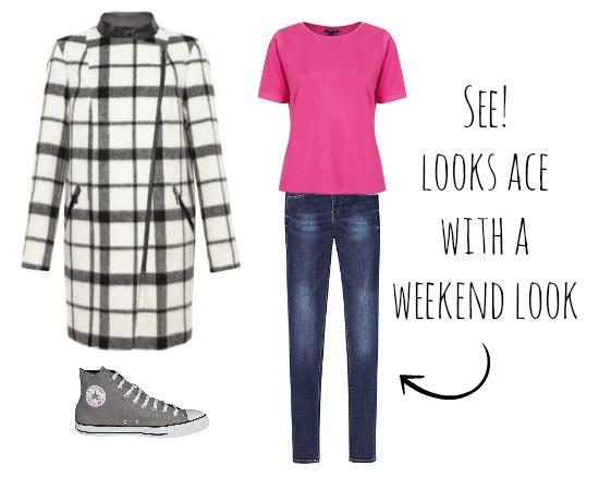 mars-and-spencer-coat-weekend-look