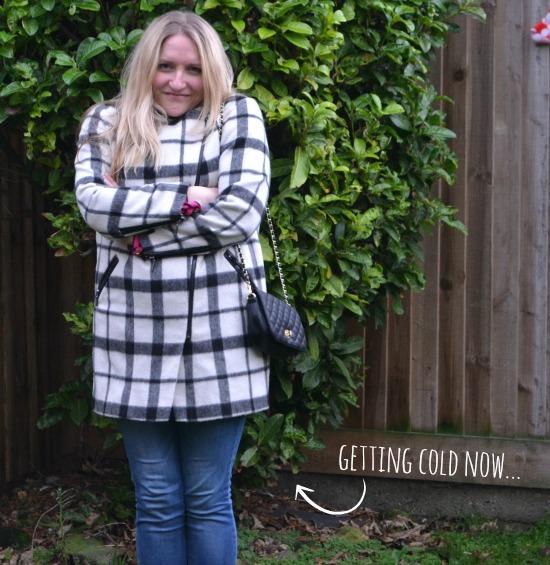wool-coat-2