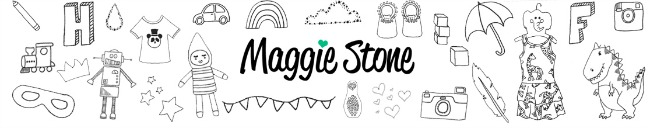 maggie-stone-blog