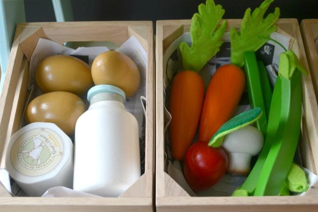 le-toy-van-groceries