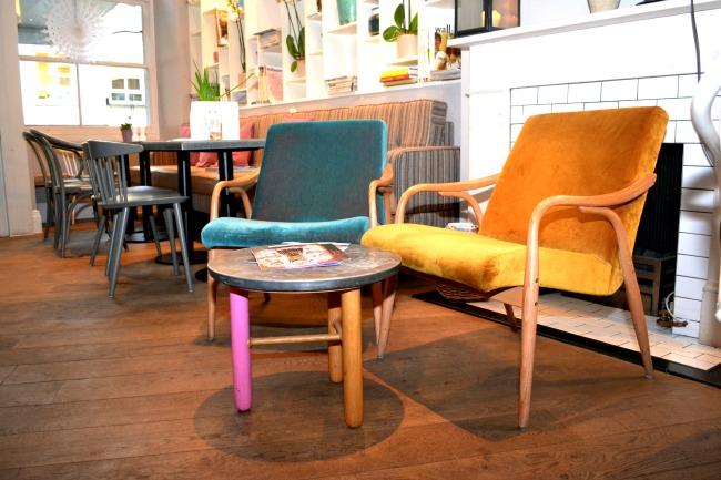 no11-pimlico-road-chairs