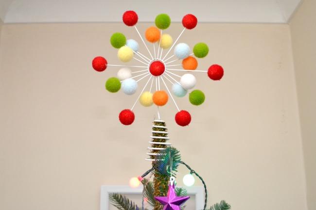 pompom-christmas-tree-topper-john-lewis