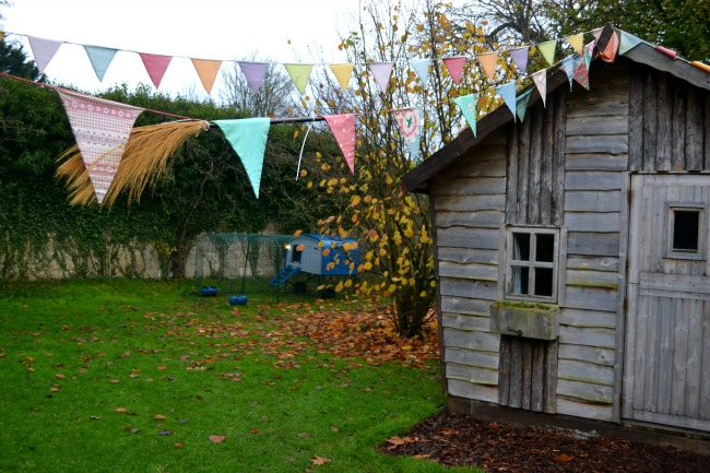 sheds-bunting-woolley-grange