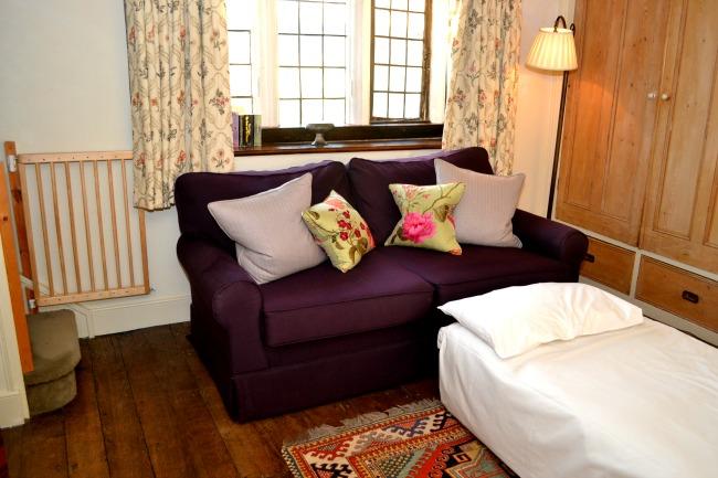 woolley-grange-family-room