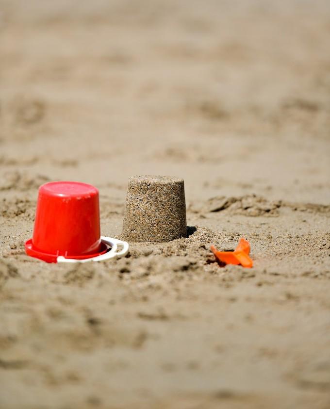 sand-603043_1280