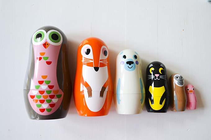 studio-matryoshka-animals