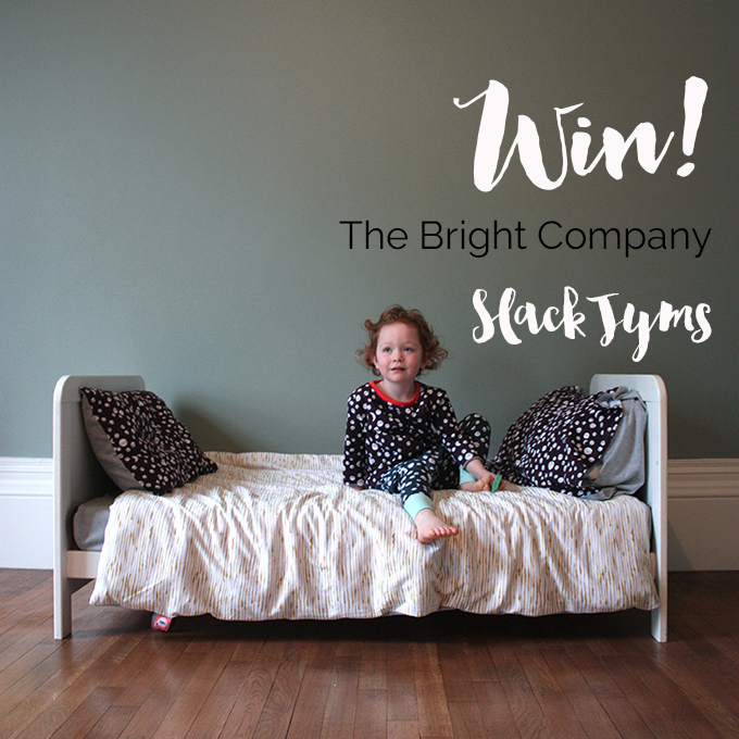 win-the-bright-company-pyjamas