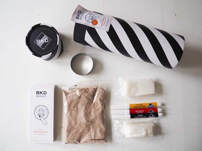 bkd-baking-kit